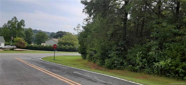 322 Harbor View Drive, Cherryville, NC 28021 (#3651744) :: Robert Greene Real Estate, Inc.