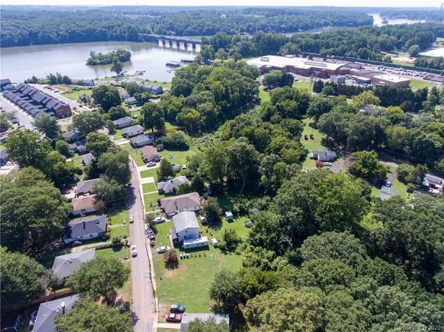 7 Linestowe Drive, Belmont, NC 28012 (#3651867) :: Premier Realty NC