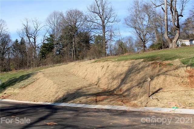 TBD Glenn Bridge Road #10, Arden, NC 28704 (#3653468) :: BluAxis Realty