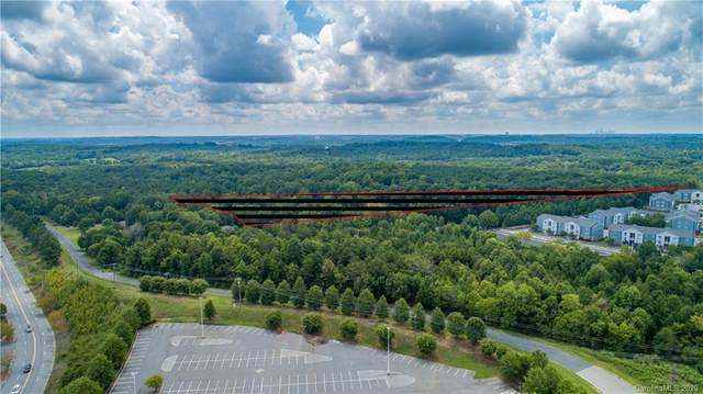 8935 Quay Road, Concord, NC 28027 (#3653667) :: Odell Realty