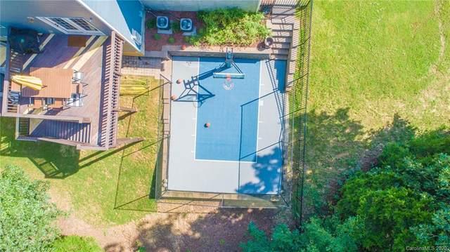 13619 Helen Benson Boulevard, Davidson, NC 28036 (#3654495) :: Rowena Patton's All-Star Powerhouse