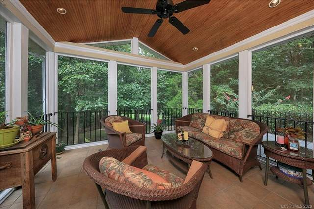10213 Lafoy Drive, Huntersville, NC 28078 (#3654564) :: High Performance Real Estate Advisors