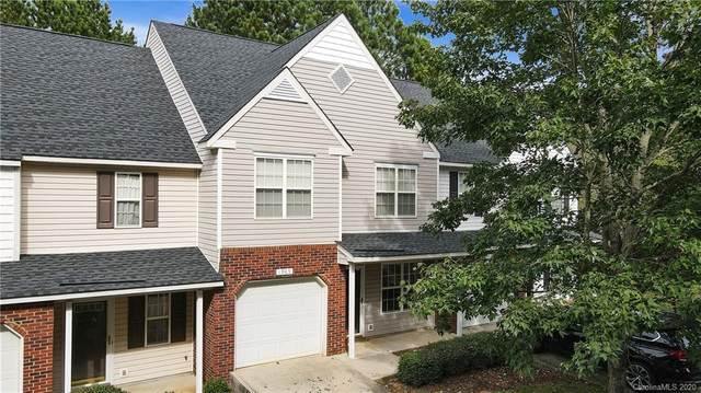 1965 University Heights Lane, Charlotte, NC 28213 (#3654743) :: Keller Williams South Park