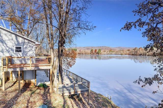402 Splendor View Road, Richfield, NC 28137 (#3654992) :: Rinehart Realty