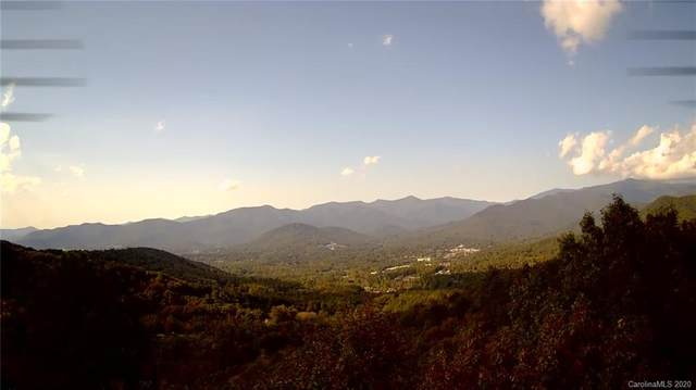 130 Settings Boulevard #214, Black Mountain, NC 28711 (#3655833) :: Carlyle Properties
