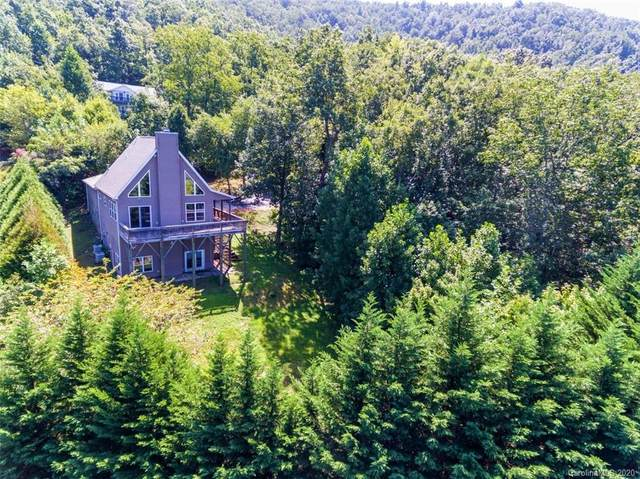 3381 Stones Throw Drive, Valdese, NC 28690 (#3657132) :: Stephen Cooley Real Estate Group
