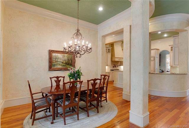 2518 Tower Court, Charlotte, NC 28209 (#3657181) :: DK Professionals Realty Lake Lure Inc.