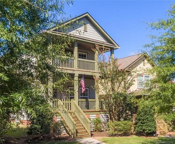 10215 Halston Circle, Huntersville, NC 28078 (#3657287) :: Johnson Property Group - Keller Williams
