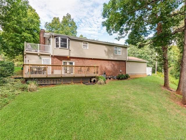 5355 Zion Church Road, Concord, NC 28025 (#3657440) :: Carolina Real Estate Experts