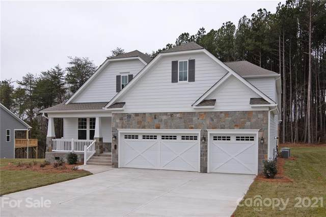 3410 Stags Leap Way, York, SC 29745 (#3657575) :: Mossy Oak Properties Land and Luxury