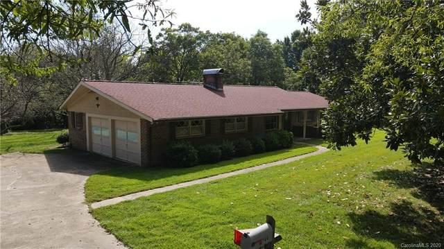744 Buffalo Shoals Road, Lincolnton, NC 28092 (#3657821) :: SearchCharlotte.com