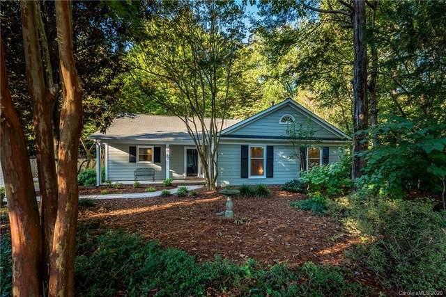 9012 Hedder Court, Charlotte, NC 28210 (#3657868) :: LePage Johnson Realty Group, LLC