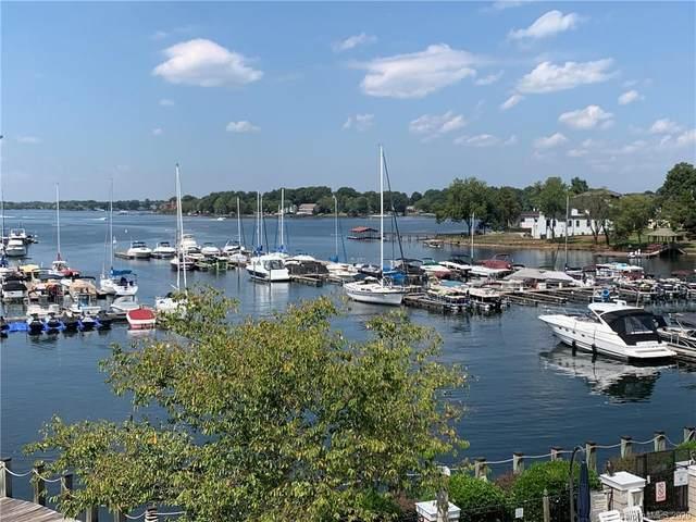 18811 Vineyard Point Lane, Cornelius, NC 28031 (#3658483) :: DK Professionals Realty Lake Lure Inc.