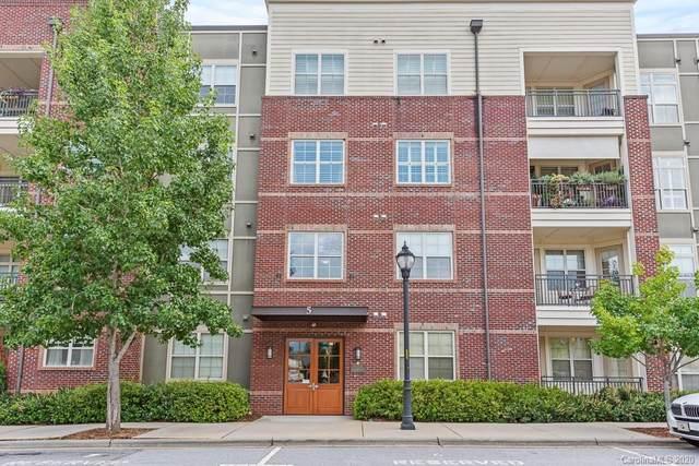 5 Farleigh Street #105, Asheville, NC 28803 (#3658827) :: Exit Realty Vistas