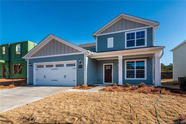 2854 Westshore Place, Denver, NC 28037 (#3659645) :: LePage Johnson Realty Group, LLC