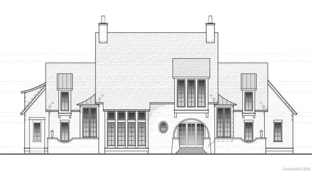 14224 Ryker Way, Davidson, NC 28036 (#3659753) :: Carlyle Properties