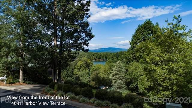 4641 Harbor View Terrace, Morganton, NC 28655 (#3659906) :: DK Professionals