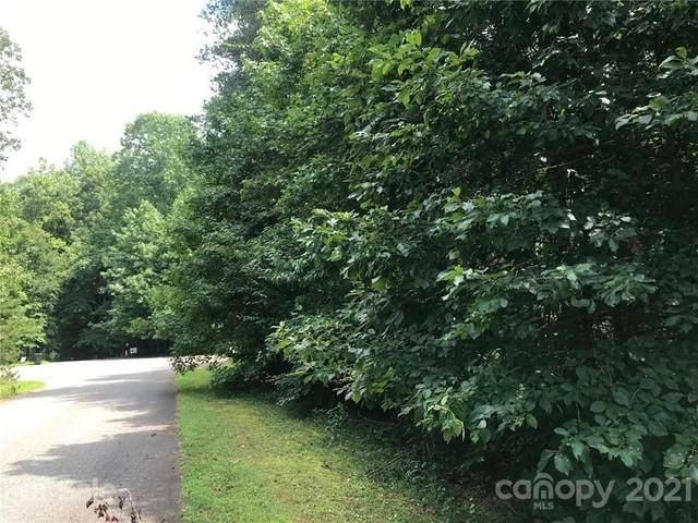 144 Bradford Lane #6, Statesville, NC 28625 (#3660161) :: Carolina Real Estate Experts