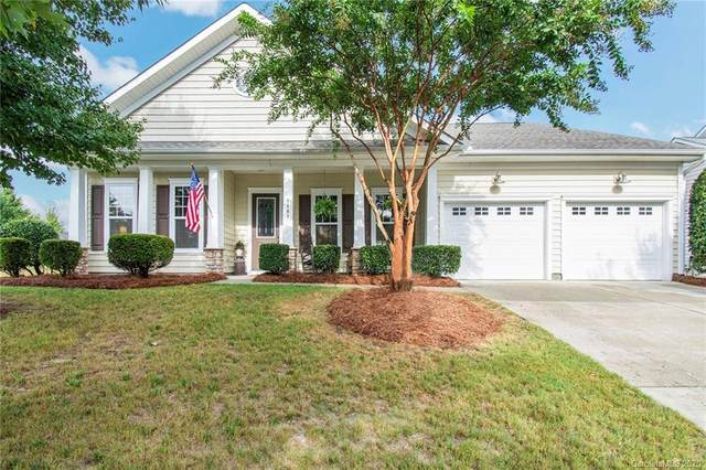 4485 Triumph Drive SW, Concord, NC 28027 (#3660293) :: Stephen Cooley Real Estate Group