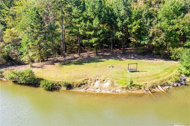 117 Cinder Ridge Court, Troutman, NC 28166 (#3660399) :: Carlyle Properties