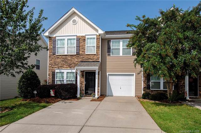 344 Battery Circle, Lake Wylie, SC 29710 (#3660637) :: Stephen Cooley Real Estate Group