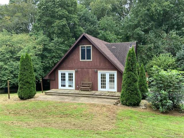 220 Shuping Street, Morganton, NC 28655 (#3660735) :: Stephen Cooley Real Estate Group