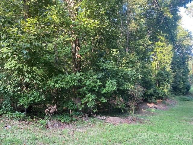 L8 Bostian Lake Road, Statesville, NC 28677 (#3660910) :: Carolina Real Estate Experts
