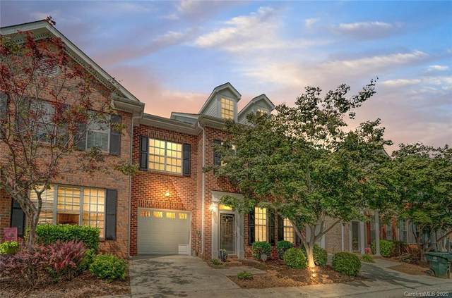 14512 Adair Manor Court, Charlotte, NC 28277 (#3661061) :: Charlotte Home Experts