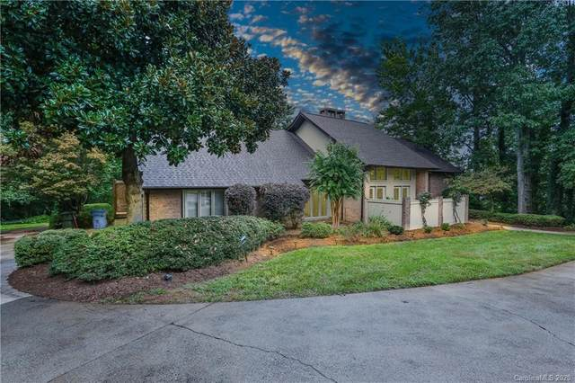 4417 3rd Street Lane NW, Hickory, NC 28601 (#3661079) :: LePage Johnson Realty Group, LLC