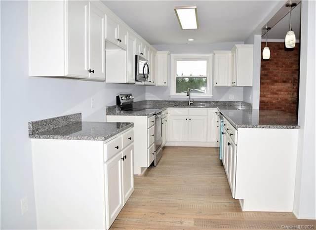 110 Whitman Circle, Mooresville, NC 28115 (#3661831) :: LePage Johnson Realty Group, LLC