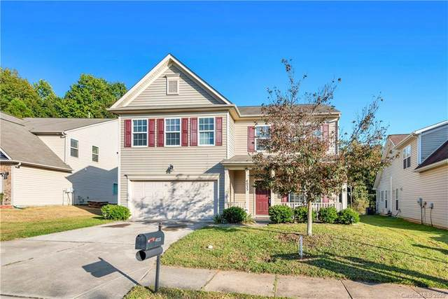 4033 Eastford Court, Gastonia, NC 28056 (#3661871) :: Charlotte Home Experts