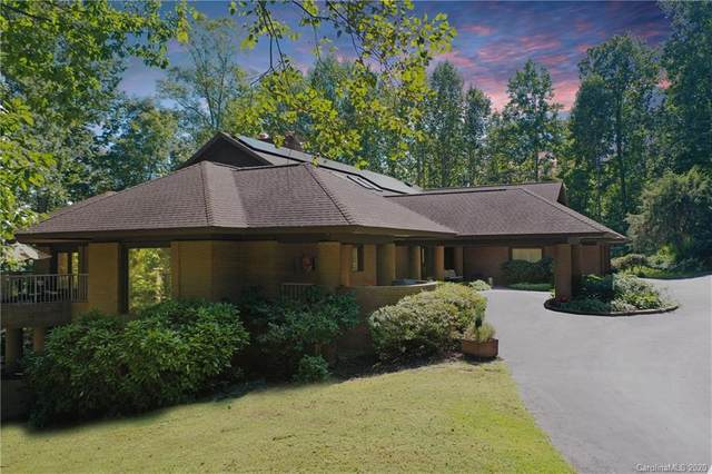 101 Berry Mountain Road, Cramerton, NC 28032 (#3662413) :: Rhonda Wood Realty Group
