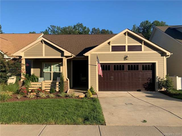 508 Granite Lake Court, Denver, NC 28037 (#3662686) :: LePage Johnson Realty Group, LLC
