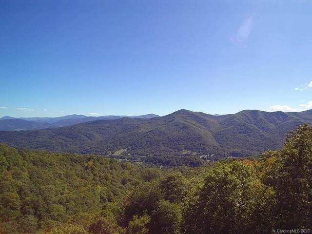 939 Waterford Drive, Maggie Valley, NC 28751 (#3662881) :: Ann Rudd Group