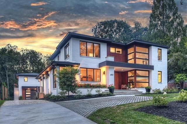 410 Woodland Street, Davidson, NC 28036 (#3662911) :: Carolina Real Estate Experts