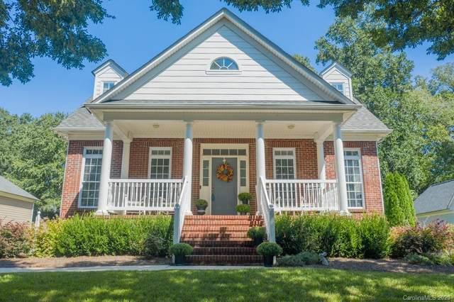 1012 Garibaldi Ridge Court, Belmont, NC 28012 (#3663080) :: SearchCharlotte.com