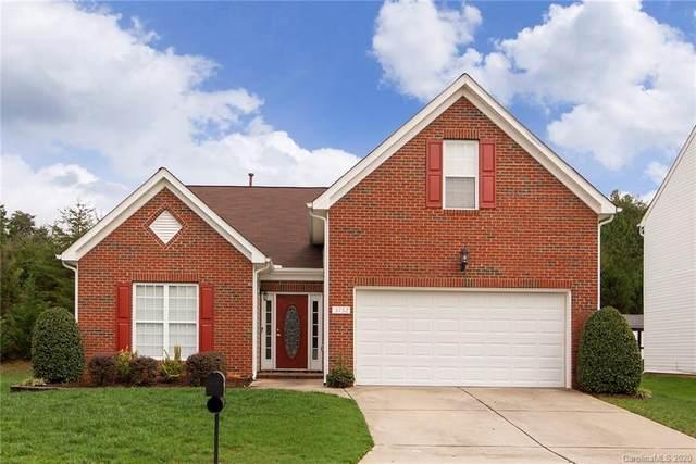 3732 Wingfield Drive, Gastonia, NC 28056 (#3663127) :: LePage Johnson Realty Group, LLC