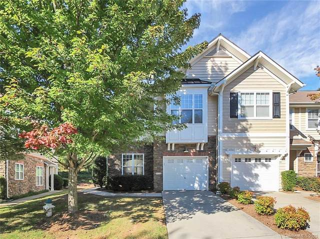 854 Petersburg Drive, Fort Mill, SC 29708 (#3663590) :: Homes with Keeley | RE/MAX Executive