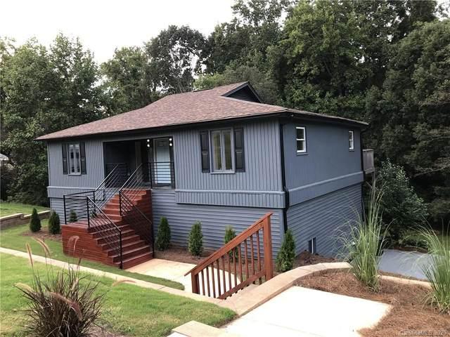 2416 Essen Lane, Gastonia, NC 28054 (#3664134) :: Carlyle Properties