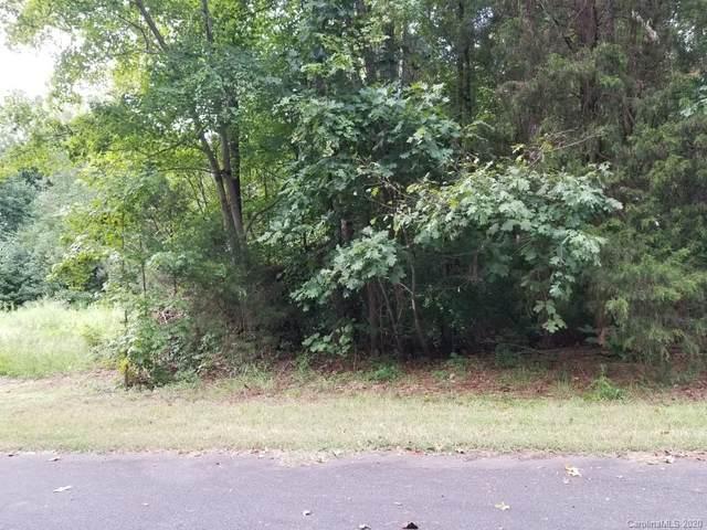 9034 Potomac Boulevard, Charlotte, NC 28216 (#3664316) :: The Mitchell Team