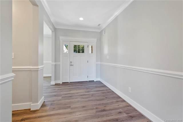 717 Virginia Pine Lane, Clover, SC 29710 (#3664630) :: Stephen Cooley Real Estate Group