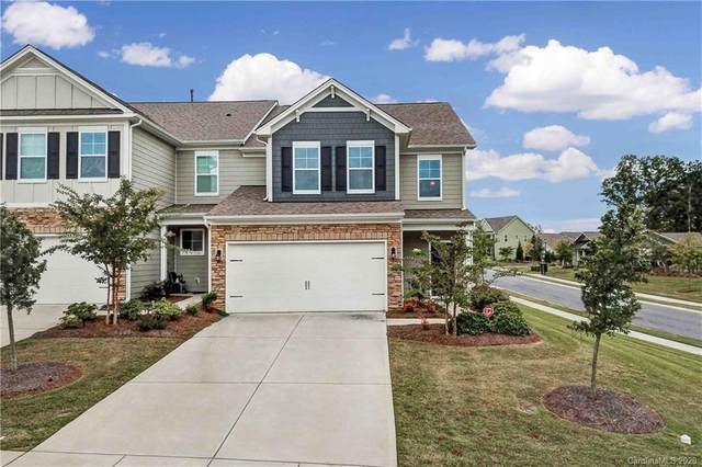 1406 Bramblewood Drive, Fort Mill, SC 29708 (#3664743) :: Charlotte Home Experts