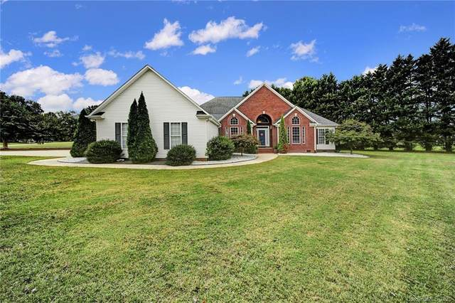 553 Brighton Circle, Easley, SC 29642 (#3664809) :: Stephen Cooley Real Estate Group