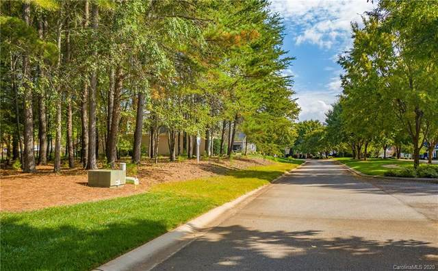 153 Hopkinton Drive #1026, Mooresville, NC 28117 (#3665017) :: LePage Johnson Realty Group, LLC
