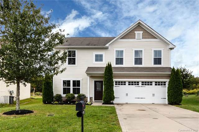 3533 Catherine Creek Place #802, Davidson, NC 28036 (#3665284) :: The Mitchell Team