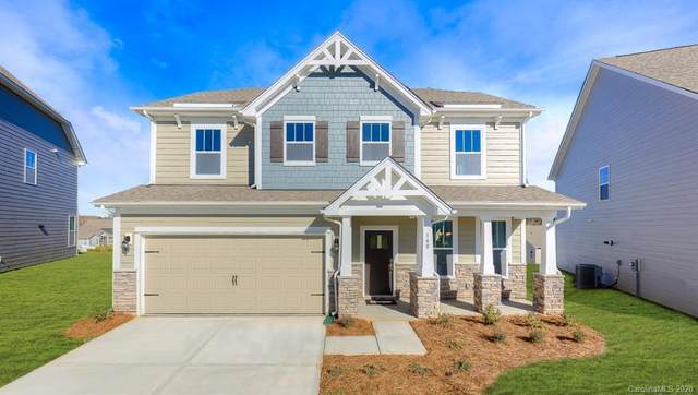 1517 Cambria Court #354, Lake Wylie, SC 29710 (#3665639) :: Keller Williams South Park