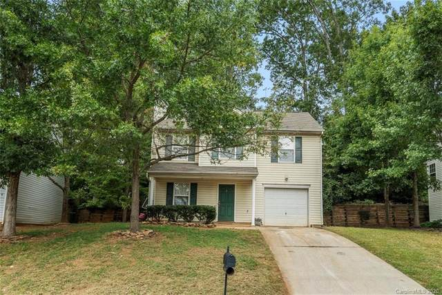 1407 Swaying Branch Lane, Clover, SC 29710 (#3665755) :: Stephen Cooley Real Estate Group