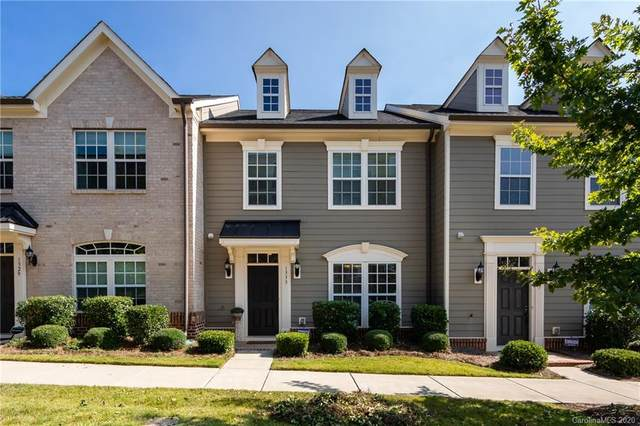 1333 Jacemans Way, Cornelius, NC 28031 (#3666833) :: Homes Charlotte