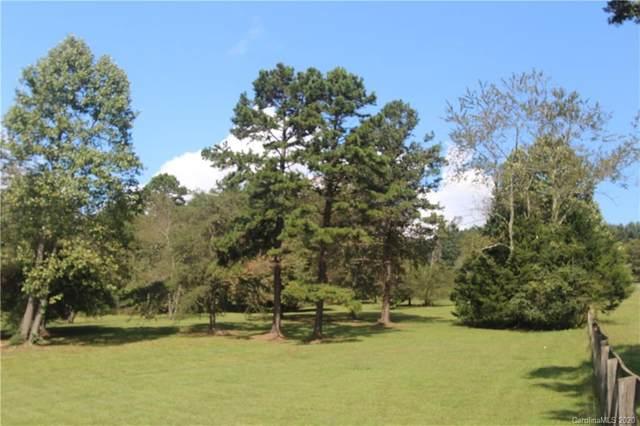 999 Bent Oak Drive 4 & 5, Columbus, NC 28722 (#3667425) :: Stephen Cooley Real Estate Group
