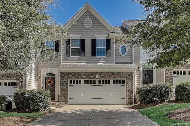 11603 Elizabeth Madison Court, Charlotte, NC 28277 (#3667443) :: Caulder Realty and Land Co.
